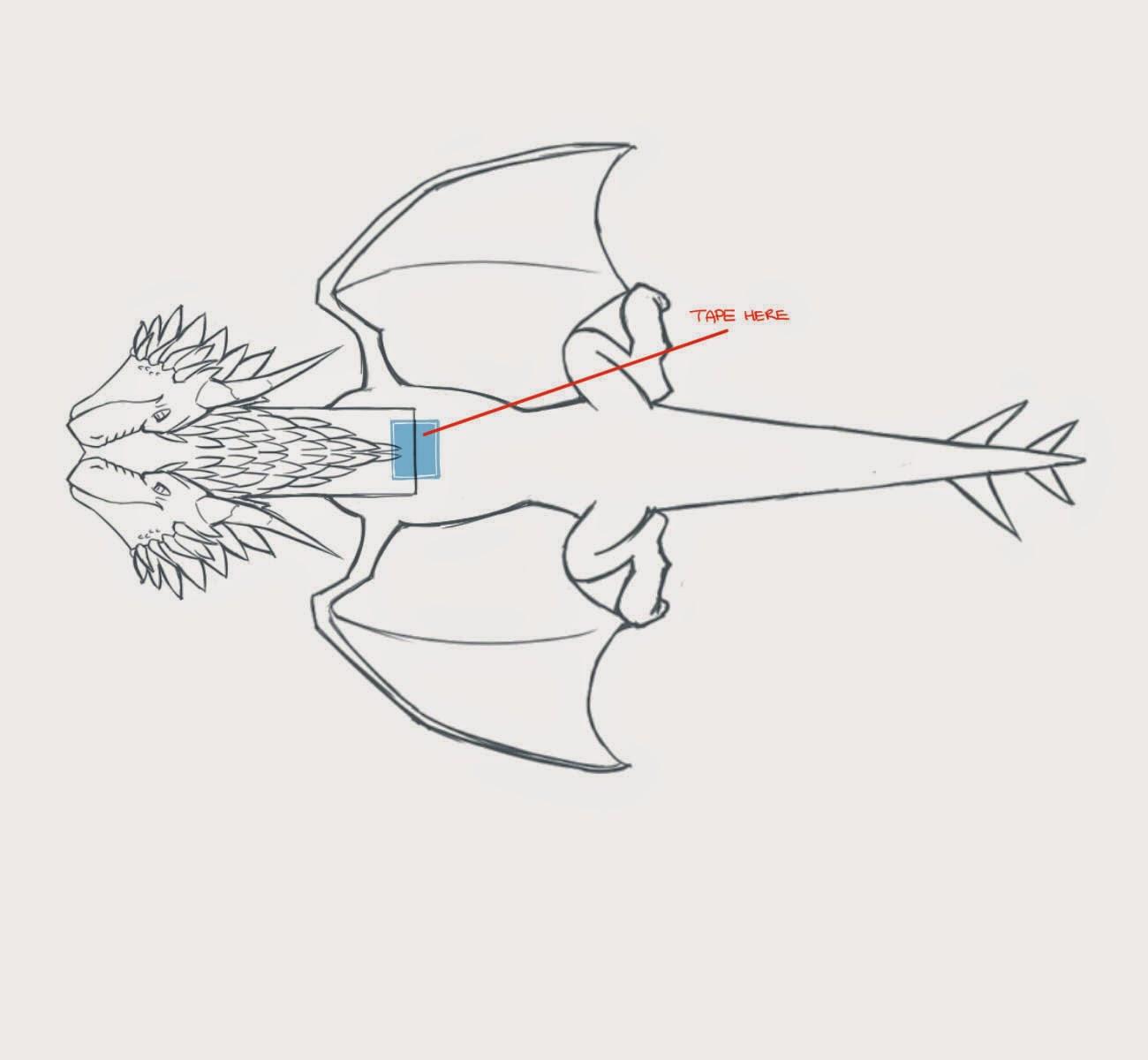 farloft u0027s rhetoric farloft flying dragon