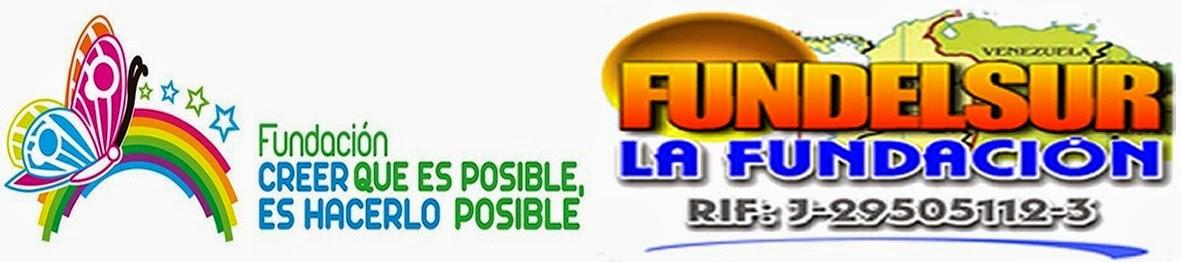 establecen-alianza-fundacion-creer-y-fundelsur-lunes-07-abril-2014