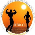 IFBB Ceará