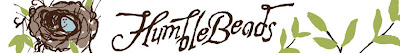 Humblebeads Blog