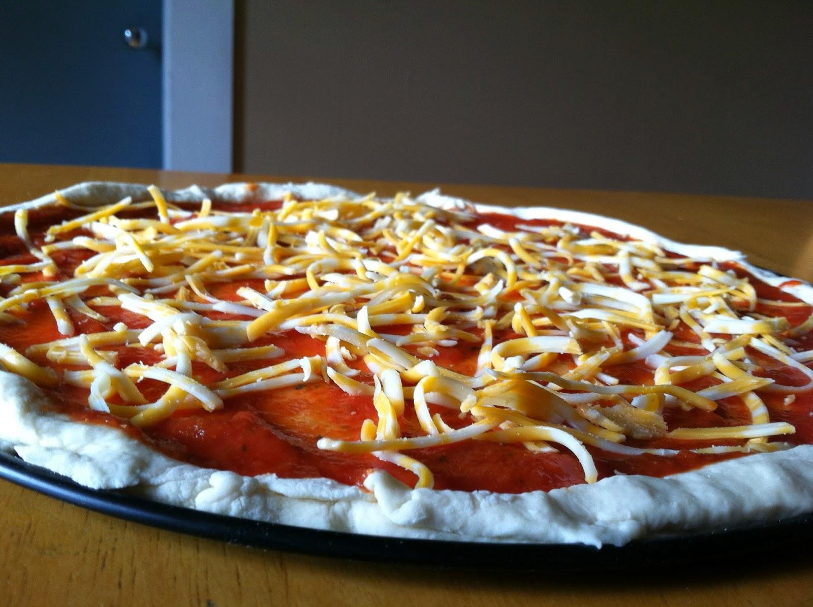 saltmarshcooking_pizzacheese
