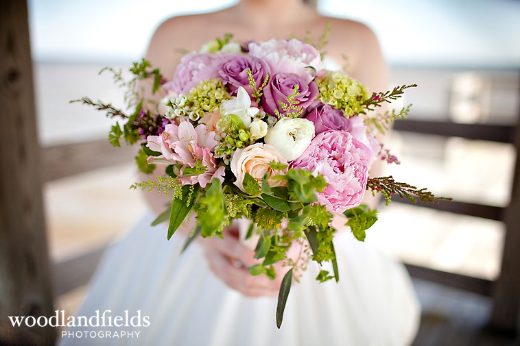 Rose Tallahassee Florist How Much Will My Wedding Flowers Cost