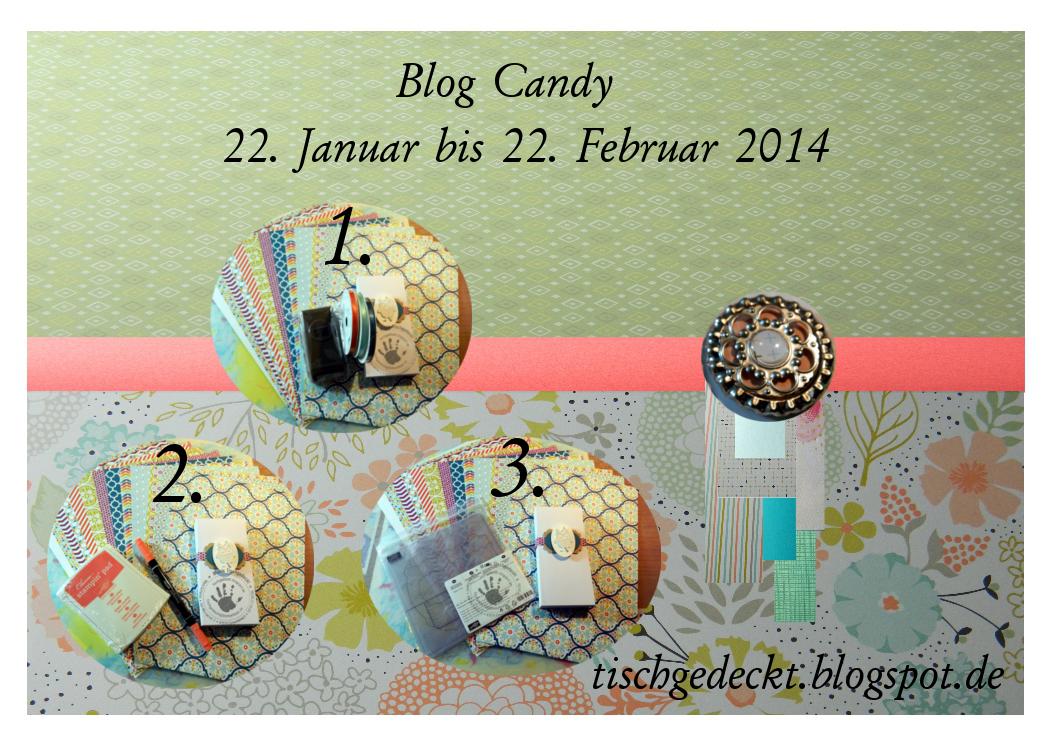http://tischgedeckt.blogspot.de/2014/01/blogcandy-zum-1-jahrestag-mit-stampin-up.html