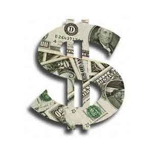 Jak zarobić pieniądze?