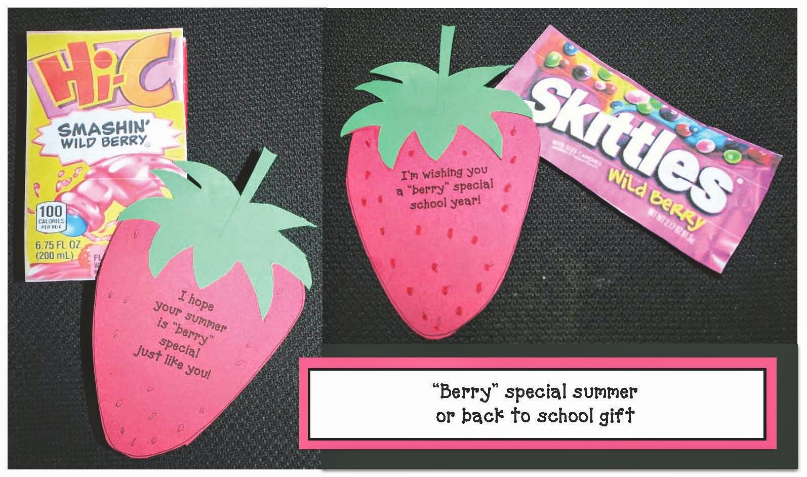 http://4.bp.blogspot.com/-eNGXK3loJFM/VT9mmnjRmLI/AAAAAAAAOHQ/4qmByxBFJH4/s1600/berry%2Bspecial%2Bcov.jpg