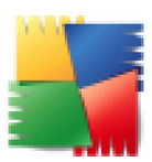 AVG Free Edition (x64) 2015.0.6081 (64-bit) Free Down