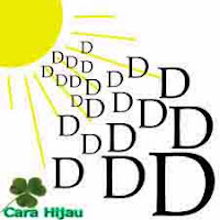 Sumber Vitamin D