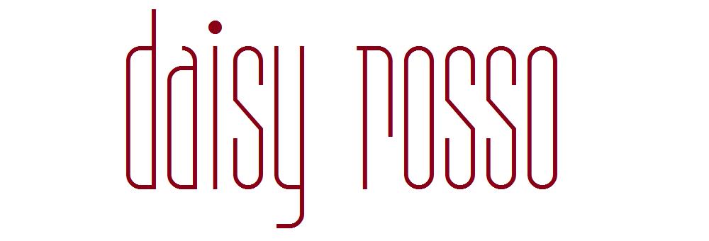 Daisy Rosso