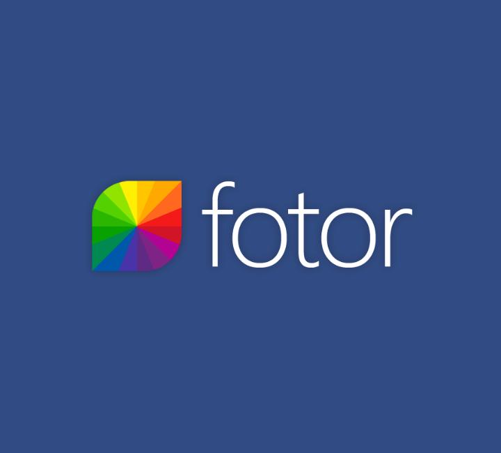 موقع Fotor.com   لعمل تاثيرات رائعة 2015