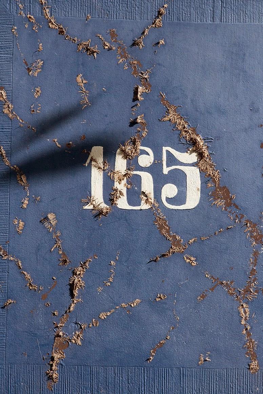 nr 165