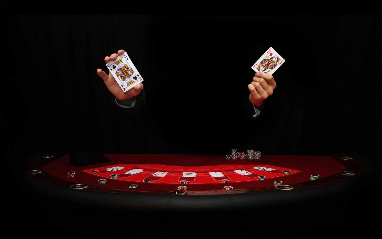 888 раннее известна как пасифик покер или казино-он-нет где можно скачать игровые автоматы бесплатно