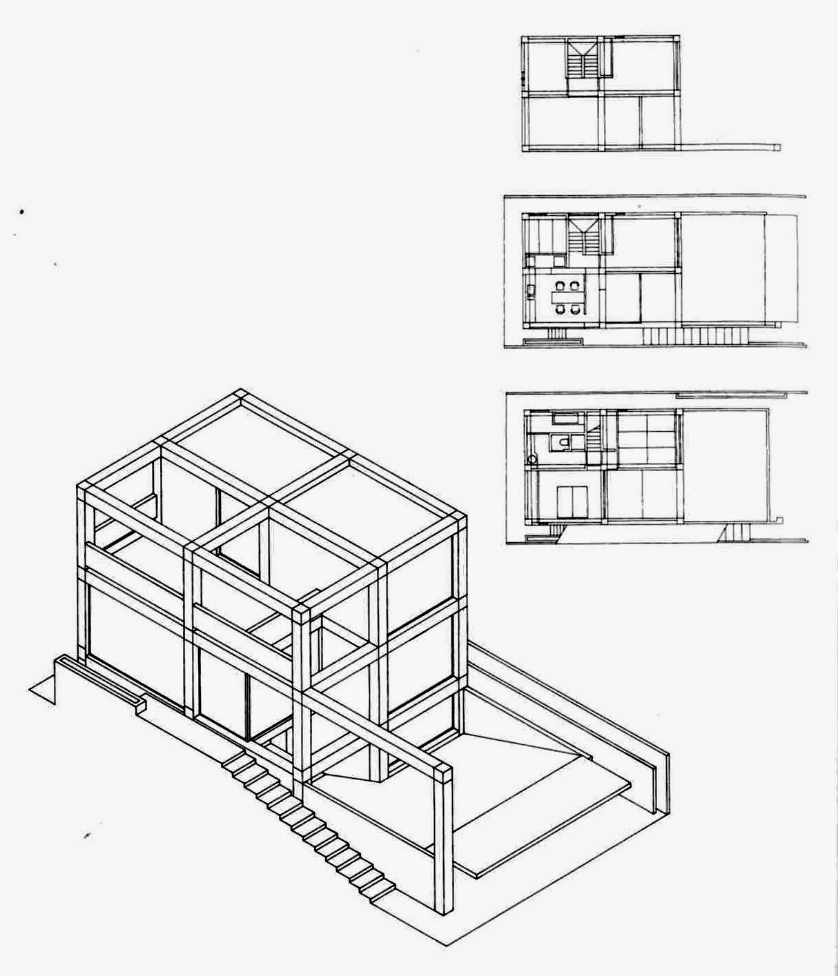 100 tadao ando floor plans first floor plan architecture architecture as aesthetics onishi house by tadao ando