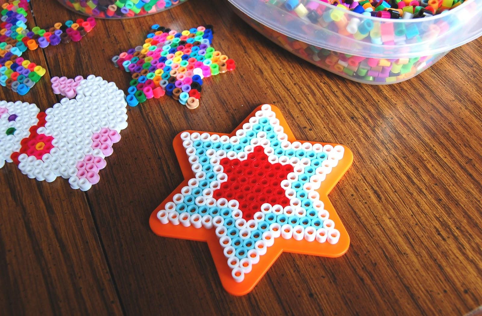 Plastic beads for crafts - Plastic Beads For Crafts Plastic Beads For Crafts Iron Crafts Beads Iron Beads Craft You