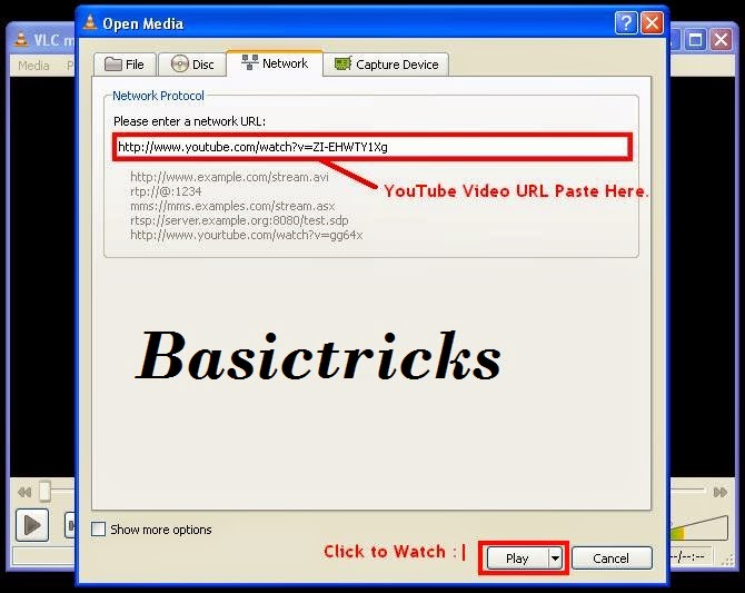 how-to-watch-youtube-videos-in-vlc-media-player