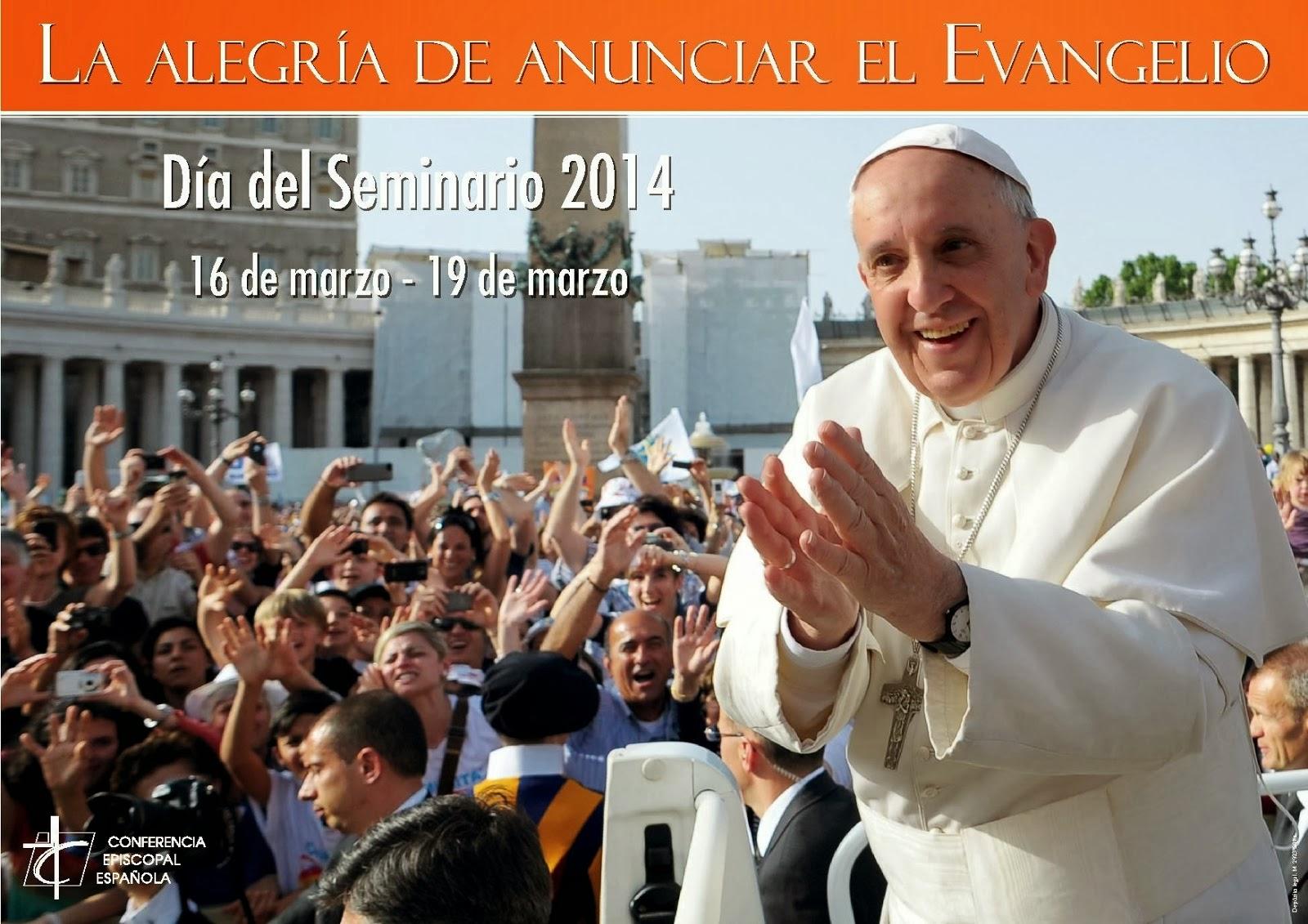 http://www.conferenciaepiscopal.es/index.php/dia-seminario.html