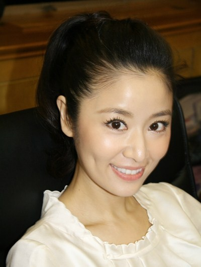 hsin chu mature personals Hsinchu dating site, hsinchu singles, hsinchu personals free hsinchu dating and personals site view photos of singles, personal ads, and matchmaking in hsinchu do not pay for personals.