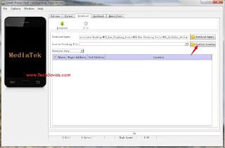 Innjoo-3g-hd-lollipop-rom-flashing1