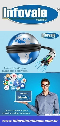 Infovale