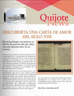http://es.calameo.com/read/004588338f52c6486203e