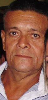 Parada cardíaca leva a morte conhecido funcionário público de Picuí