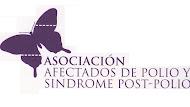 Asociación Afectados de Polio y Síndrome Post-Polio - España