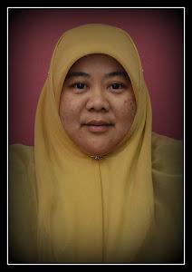 Cikgu Norhayati Binti Haji Tuah