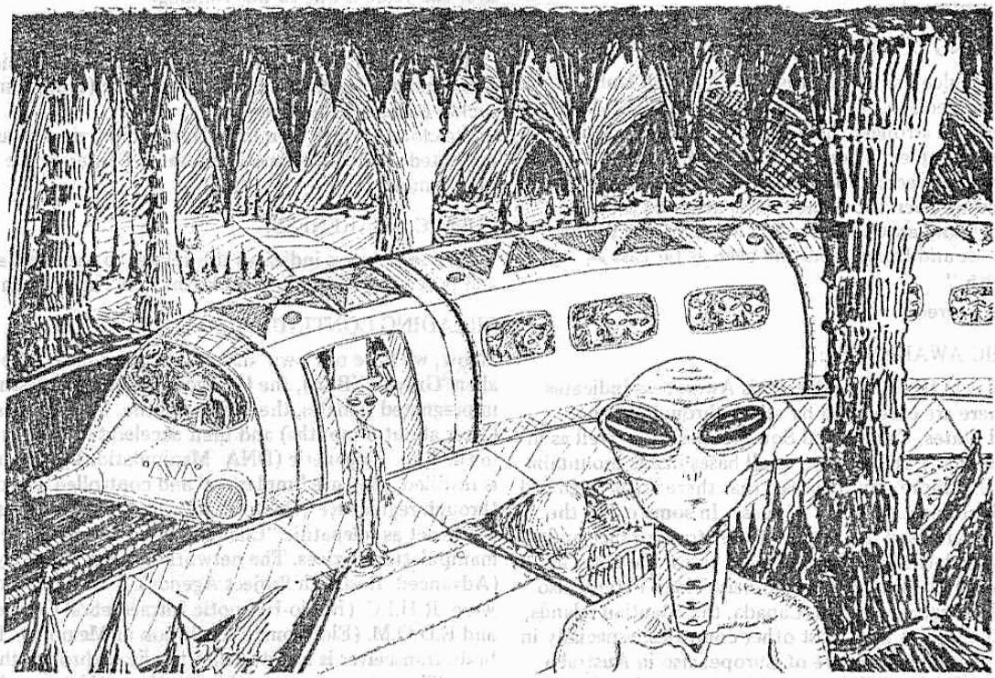Ufo mania worldwide ufo cover up and deep underground military most signs at the dulce facility are in the alien symbol language and a universal system understood by humans and ets buycottarizona Image collections
