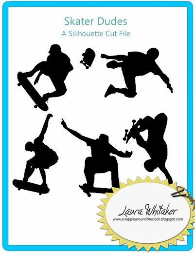 http://4.bp.blogspot.com/-eNVtDLsJiMo/UuqAJEmsOcI/AAAAAAAAX_Y/FxRXOe-IWb4/s1600/laura+whitaker+-skater+dudes.jpg