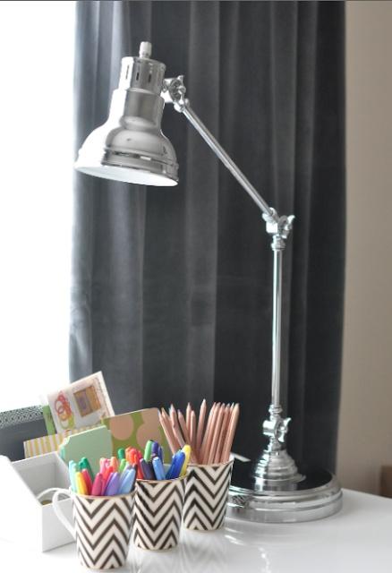 dorm desk lamp