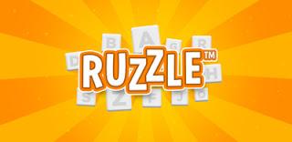 Ruzzle: een simpele, maar verslavende game voor je smartphone of tablet!