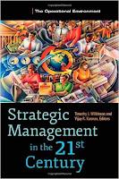 http://www.kingcheapebooks.com/2015/08/strategic-management-in-21st-century-3.html
