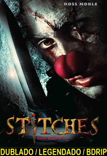 Assistir Stitches O Retorno do Palhaço Assassino