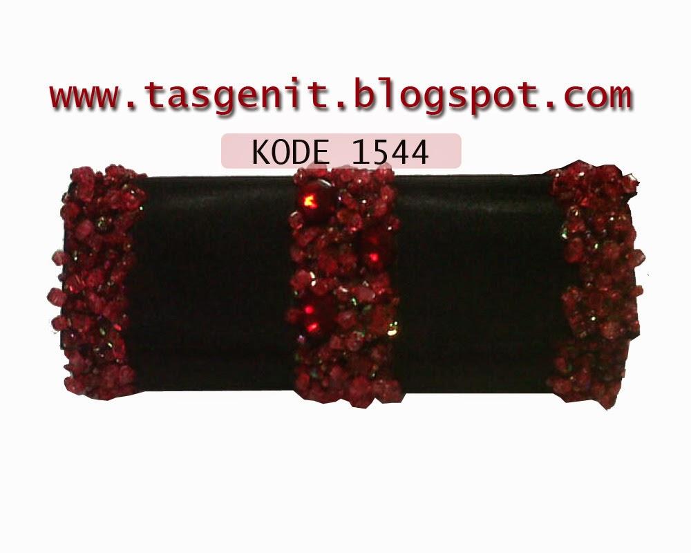 tas pesta hitam, clutch bag 2014, dompet pesta, tas pengantin