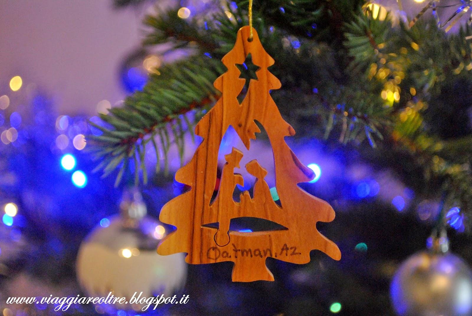 Idee Creative Per Addobbare Lu0027albero Di Natale