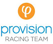 Provision Racing Team