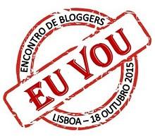 2º. Almoço dos Bloggers (Lisboa)