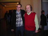 Haberkorn, De Mattos, Milicos y tupas, premio Bartolomé Hidalgo