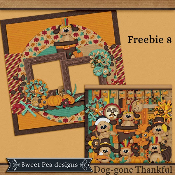http://www.sweet-pea-designs.com/blog_freebies/SPD_Dog-Gone_Thankful_Freebie8.zip