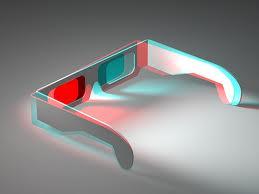 Como ha evolucionado la Tecnologia 3D