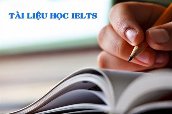 cac-tai-lieu-hoc-ielts-testexpert-www.c10mt.com