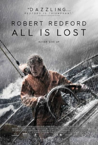 All+Is+Lost+(2013)+Hnmovies