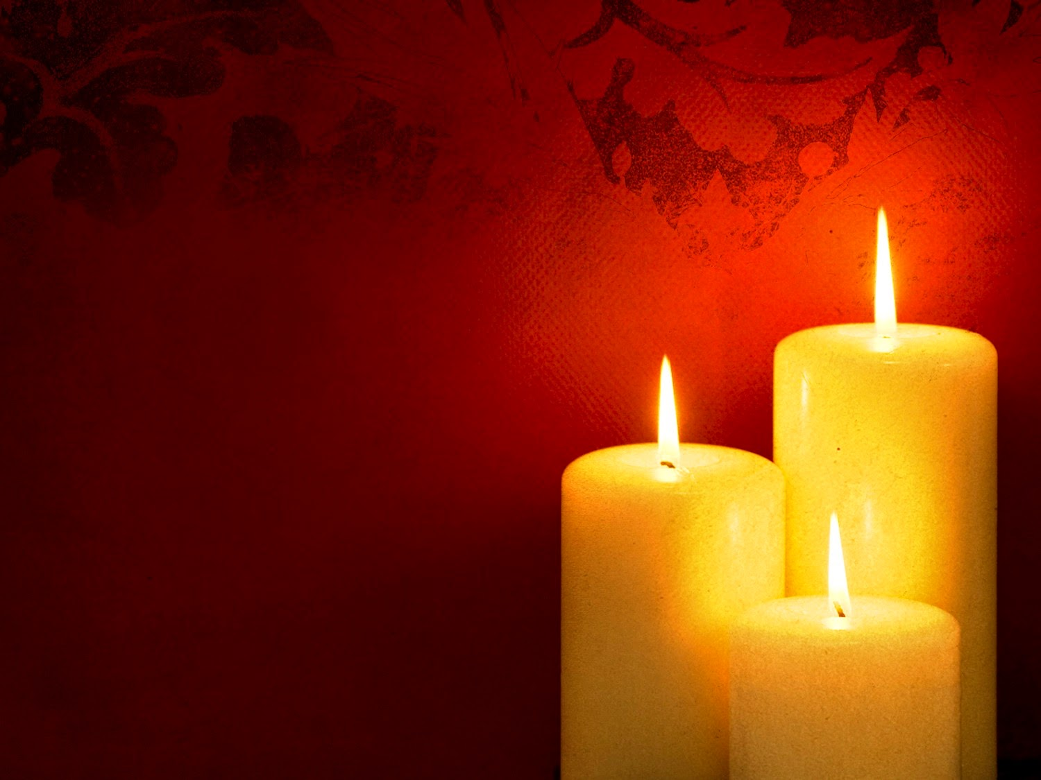 christmas worship background - photo #39