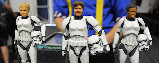 Star Wars Weekends 2013 – Part 1 of 3 – Who to see, what to know, andwhere to go this summer at Disney…