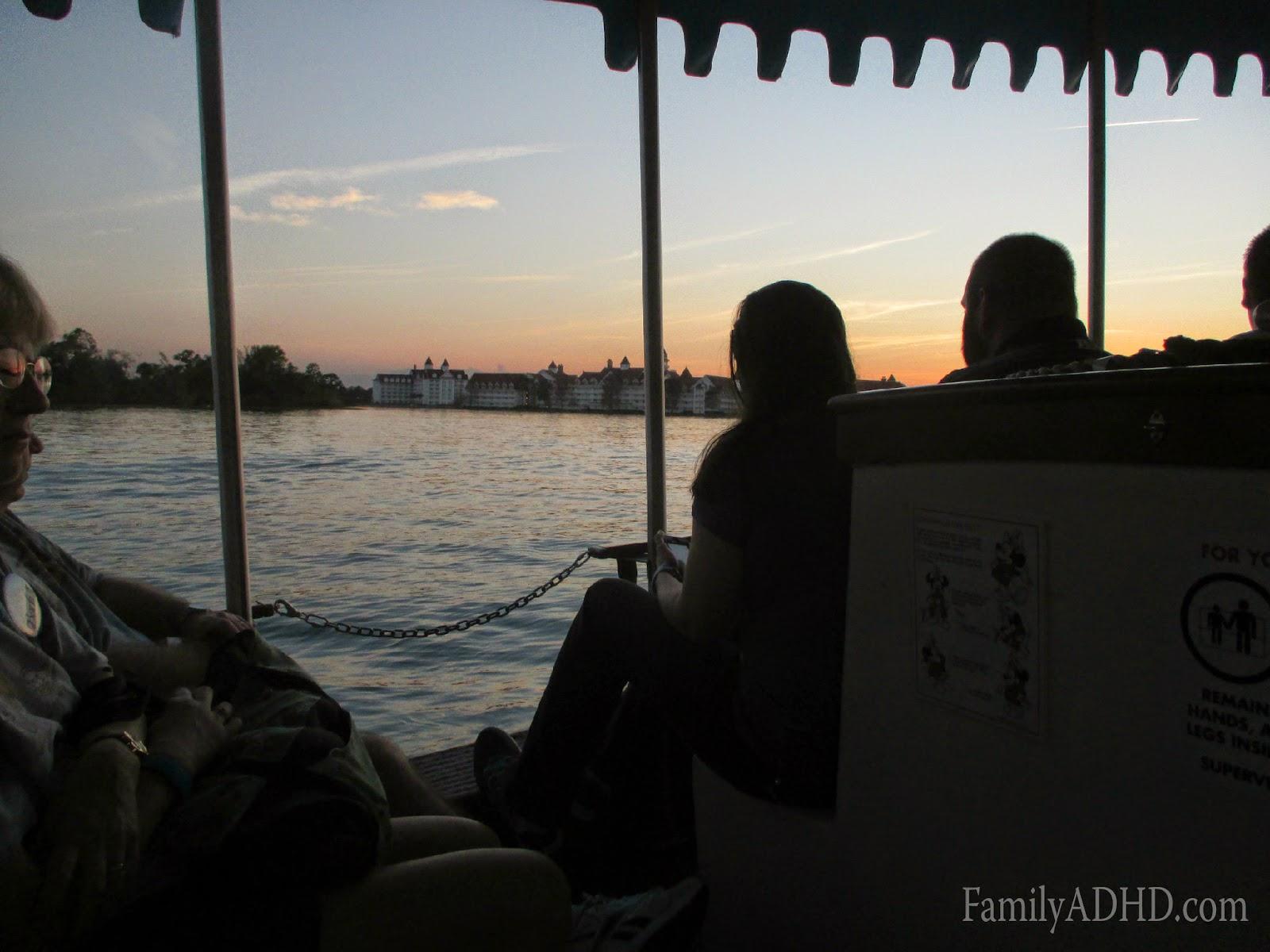 orlando family travel guide 2015 disney magic kingdom tips and review