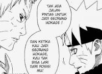 Download Komik Manga Naruto Cahpter 653 Sub-Indonesia - Komik Naruto Bahasa Indonesia | blankON-ku