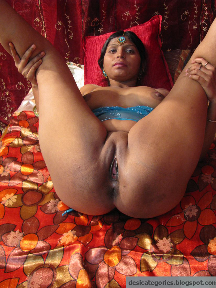 desi aunty saree big