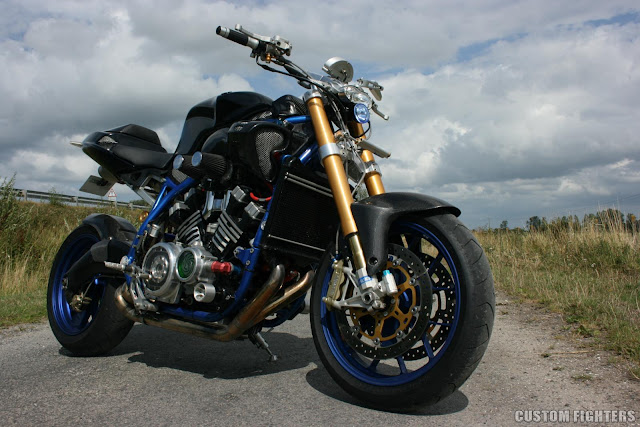 yamaha vmax streetfighter | streetfighter motorcycle | streetfighter build | custom streetfighter | streetfighter motorcycle parts | streetfighter motorcycle for sale | streetfighter motorcycle boots | streetfighter motorcycle design | streetfighter motorcycle helmets