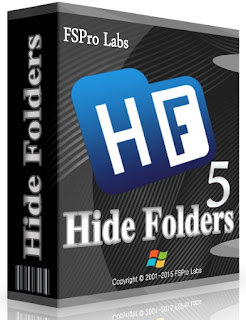 Download Hide Folders 5.3 Build 5.3.1.1121 Full Version