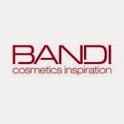 http://www.bandi.pl