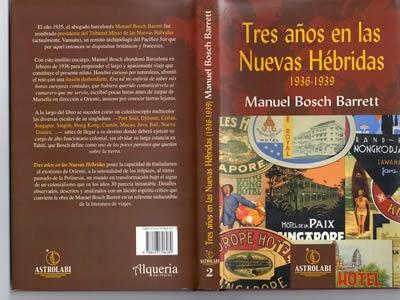 LA RADIO EN LA LITERATURA : TRES AÑOS EN LAS NUEVAS HÉBRIDAS 1936-1939